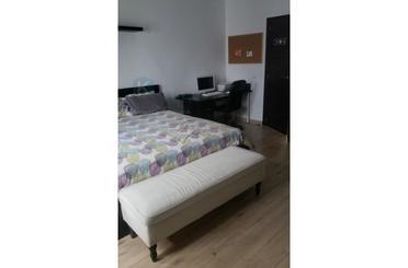Apartamento de alquiler en Sardina
