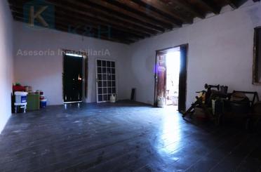 Finca rústica en venta en Charco del Pino