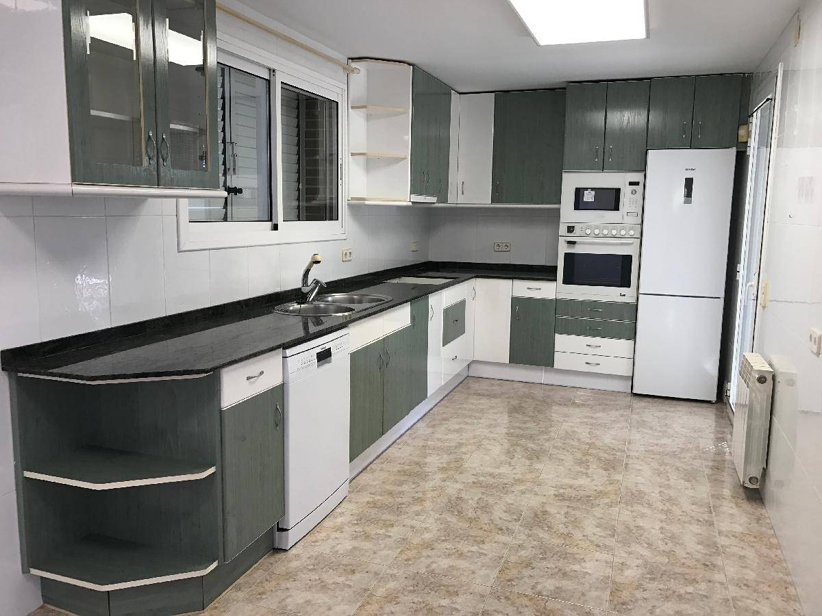 Alquiler Casa  Boscos