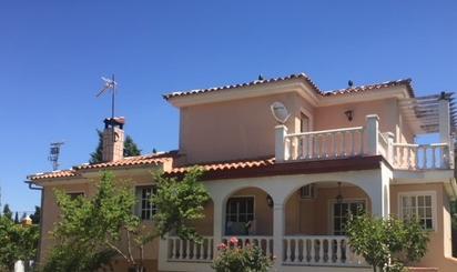 Casa o chalet en venta en Ribera, Otura