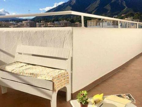 Pisos de alquiler baratos en Málaga Provincia