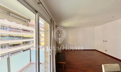 Grundstück in PREMIUM HOUSES BARCELONA miete in España