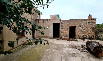 Casa o chalet en venta en Botarell
