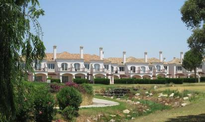 House or chalet to rent in Arcos de la Frontera