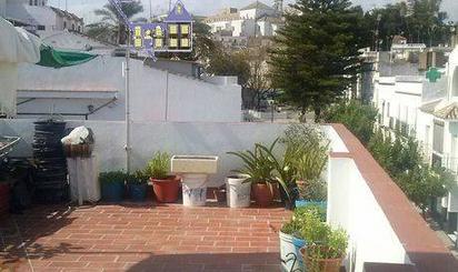 Casa o chalet en venta en Arcos de la Frontera