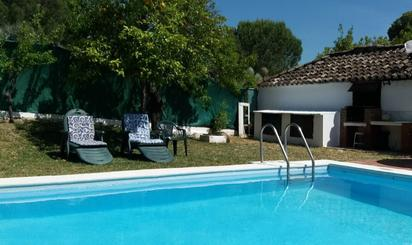 Estates in BEST HOUSE ARCOS DE LA FRONTERA to rent at España