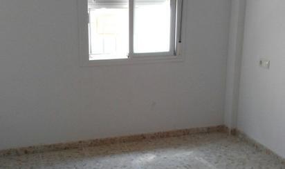 Apartment to rent in Arcos de la Frontera