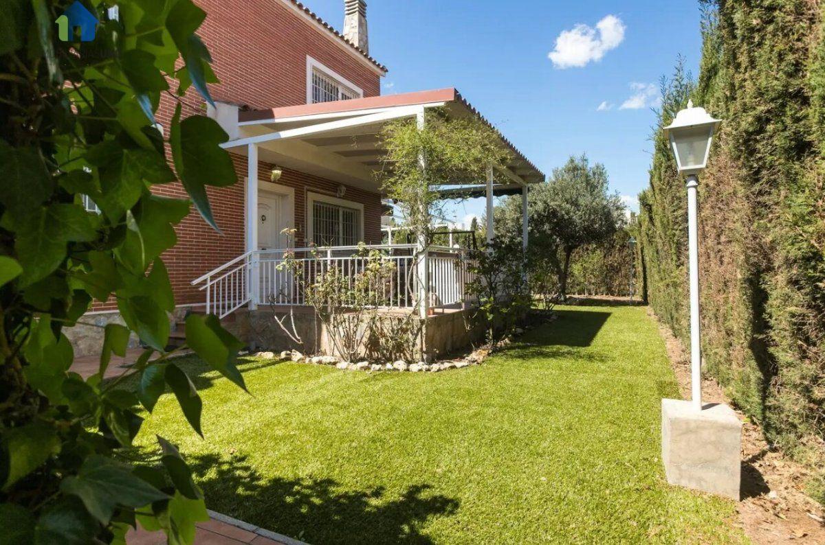 Lloguer Casa  Torrevieja ,torrevieja. Chalet alquiler y venta en torrevieja