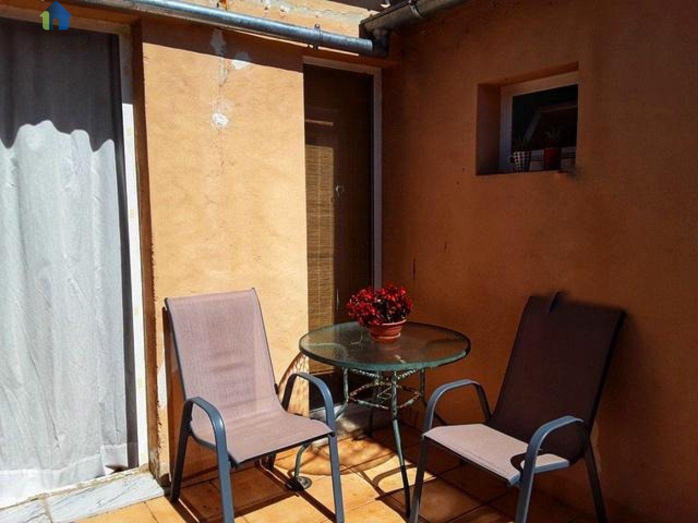 Alquiler Piso  Campanet ,campanet. Apartamento con gran patio y vistas a montaña en campanet
