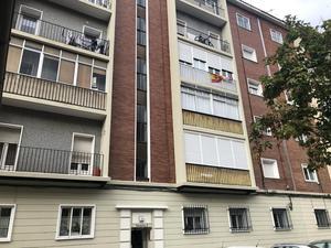 Viviendas para compartir en Valladolid Capital