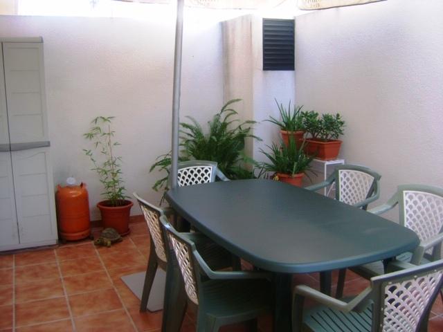 Lloguer Casa  Avenida comunidad valenciana