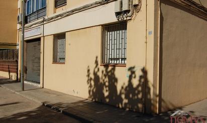 Geschaftsraum zum verkauf in Sant Vicenç Dels Horts