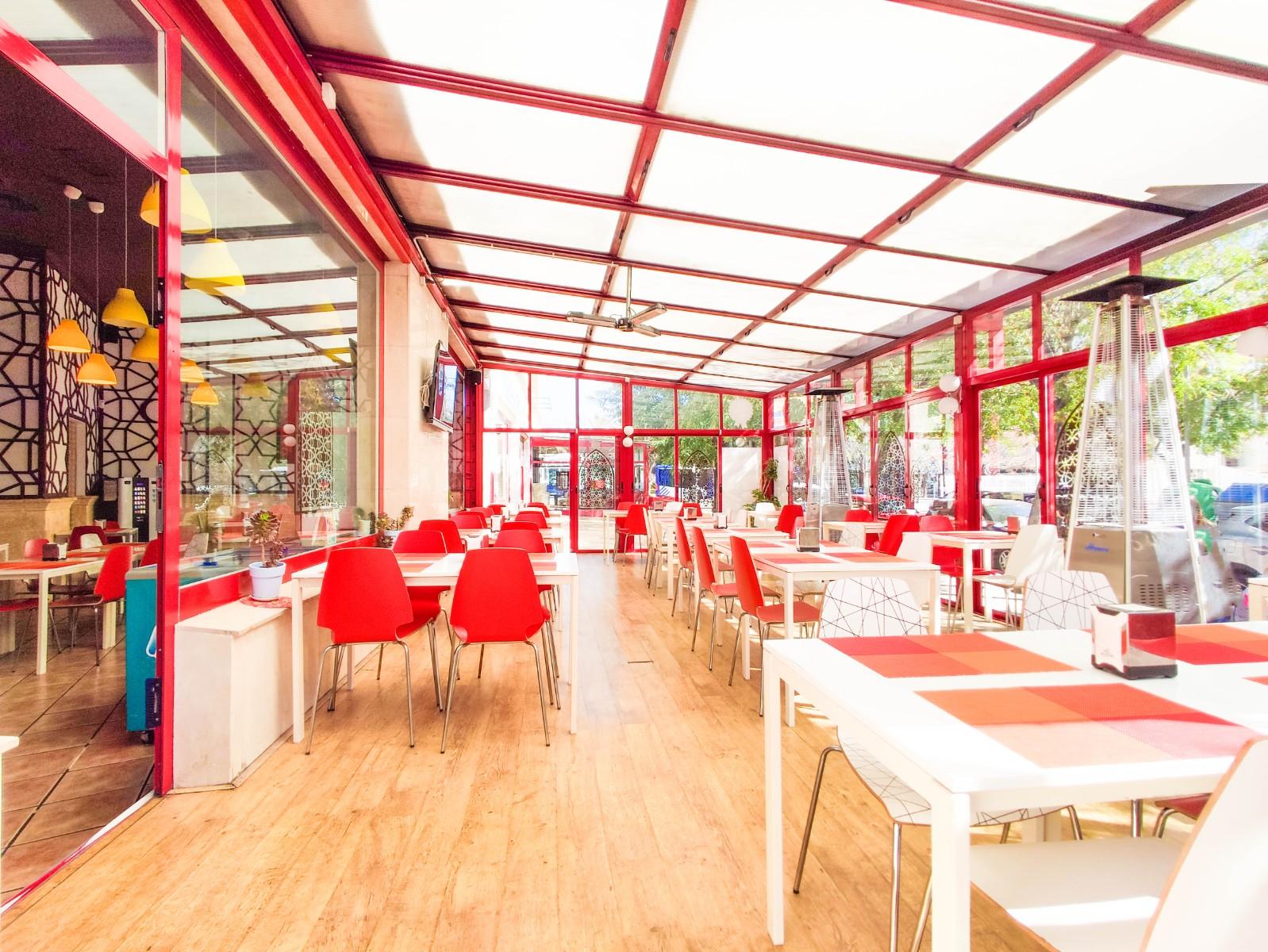 Locale commerciale  San juan de alicante, alicante. Restaurante con amplias terrazas en venta en san juan de alican