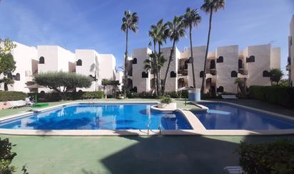 Wohnimmobilien und Häuser zum verkauf in Playa Cabo Cervera, Alicante