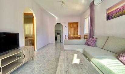 Apartamento de alquiler en Torrevieja