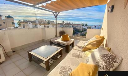 Casa o chalet de alquiler en Torrevieja