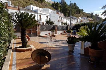 Casa o chalet en venta en Real, 100, Cuevas Bajas