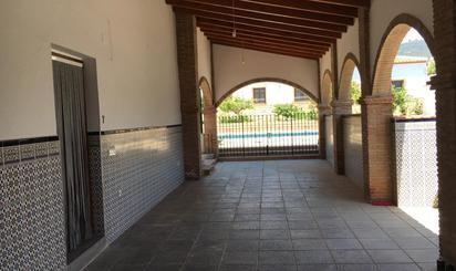 Casa o chalet de alquiler en Camino del Canal, Motril ciudad
