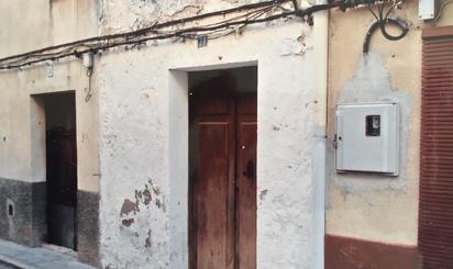 Casa o chalet en venta en Cecilia, 28, Alfafara