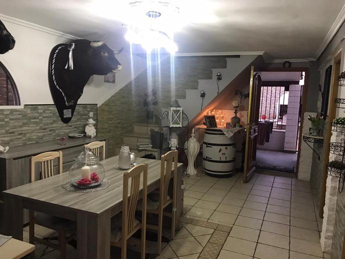 Foto 3 de Casa o chalet en Onda