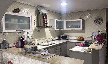 Viviendas y casas de alquiler en Onda