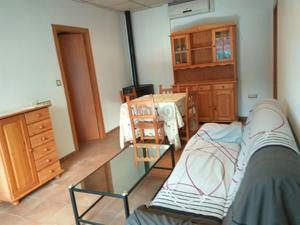 Pisos De Alquiler En Lleida Provincia Fotocasa