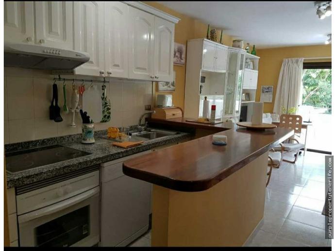 Foto 2 de Apartamento en San Antonio - Las Arenas