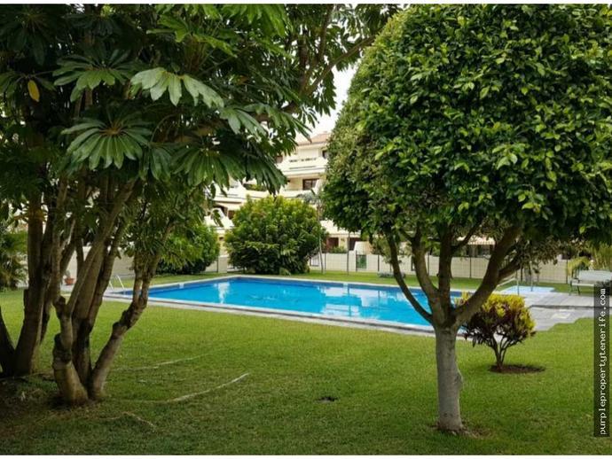 Foto 3 de Apartamento en San Antonio - Las Arenas