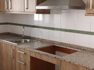 Viviendas en venta en Jijona / Xixona