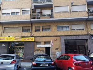 Abstellraum zum verkauf in Alicante / Alacant