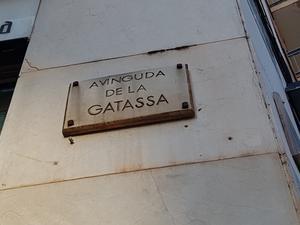 Garajes en venta en Mataró