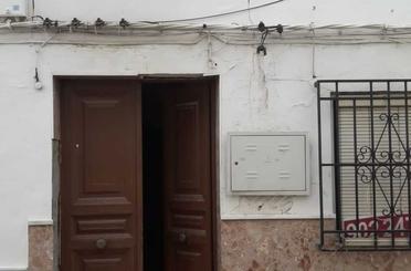 Casa adosada en venta en Piedras, Encinas Reales