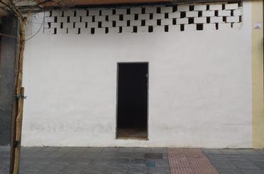 Local en venta en De Andalucia Edificio Royal Suizo, Lanjarón