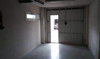 Wohnung zum verkauf in Villafranca de Ebro