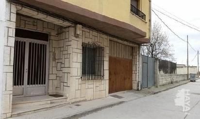 Local en venta en De Los Arroyos, Vallelado