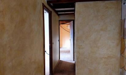 Finca rústica en venta en Pino, El Sauzal