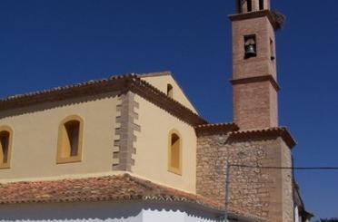 Casa adosada en venta en Cipres, La Zaida