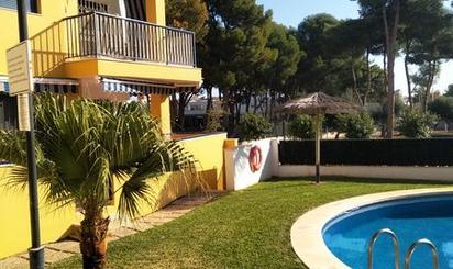Wohnung zum verkauf in Faro, Zona Playa Morro de Gos