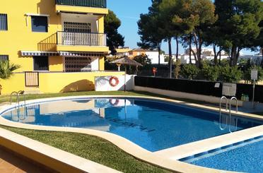 Wohnung zum verkauf in Faro, Oropesa del Mar / Orpesa