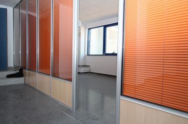Oficina en venta en Poligono Industrial Ingruins // Av Puerto, Sagunto / Sagunt