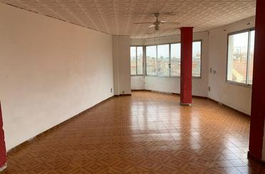 Apartamento en venta en Canaleta, Albalat de la Ribera