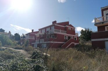 Finca rústica en venta en Las Pedrizas, Chiva
