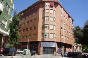 Local en venta en Colon Esquina Calderon de la Barca, Gandia