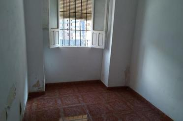 Casa o chalet en venta en Remedios, Benamejí