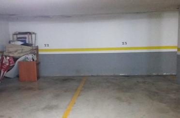 Garaje en venta en Calle Morvedre Urbanización Alfinach 7 1 - 1 22, Alfinach - Los Monasterios