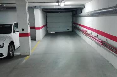 Garaje en venta en Zurbano, Numancia de la Sagra