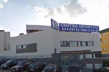 Geschaftsraum zum verkauf in Constitución de Cádiz, Leganés