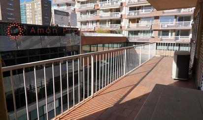 Habitatges i cases en venda a Jardins de Jaume Vicens i Vives, Barcelona
