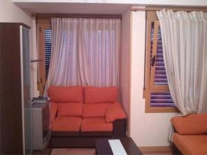 Pisos de alquiler en Soria Provincia