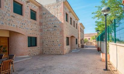 Viviendas en venta en Sant Joan d'Alacant